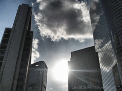 Japan 1 (Latitia Pirrello-Parnot - artiste peintre) Tags: city light building japan tokyo photo tour lumire kawaii japon ville urbain advertissement bigjaponjapantokyophotokawaiivillecitybuildingtoururbainadvertissementlumirelight