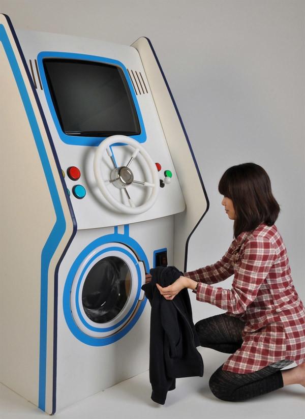 laundry_arcade_