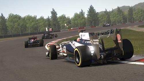 F1_2011_Screenshots_100811_031_(jc).jpg