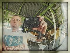 I (Alfredo Alanis M.) Tags: selfportrait méxico foto yo mexique autorretrato mexiko messico g12 墨西哥 i メキシコ المكسيك мексика canonpowershotg12