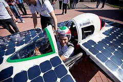 Gioia - Joy (ondasolare) Tags: sun race competition alternativeenergy sole zev solarpanels solarcar madeinitaly corsa solarpowered solarcell renewableenergy solarpower futurecar solarenergy greenpower solarcells suncar worldsolarchallenge photovoltaiccells cleanenergy electricpower energiaalternativa energyefficiency solarbattery aerodinamica italianteam pannellisolari veicoloelettrico risparmioenergetico energiasolare energiapulita fontirinnovabili energiarinnovabile galleriadelvento photovoltaicmodule photovoltaicpanels zeroemissionvehicle fibradicarbonio autoelettrica greengeneration veicolielettrici pannellifotovoltaici energiaverde italianengineering pannellisolarifotovoltaici pannellofotovoltaico solarinverter emissionizero energiafotovoltaica solarfuel autoecologiche australia2011 sistemifotovoltaici ondasolare worldsolarchallenge2011 automobileelttrica macchinaincarbonio emiliaii solarprototypevehicle pannellosolarefotovoltaico competizioneenergiasolare concentratoresolare fontidienergiarinnovabile automobilielettriche veicoliecologici fibredicarbonio veicoloincarbonio materialicompositi