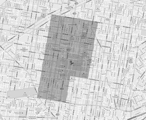 Ballasy_Map