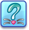 The Sims 3: Pets Guide 6187219114_ac531a38cc_o