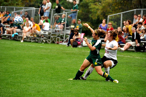 womenssoccer_sports_sept27_abireimold_07