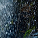 i4detail-sept-20-2011-waterfall-climbing-006.jpg