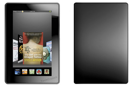 techcrunch-kindle-tablet