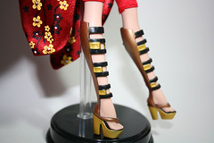 barbie japan 09