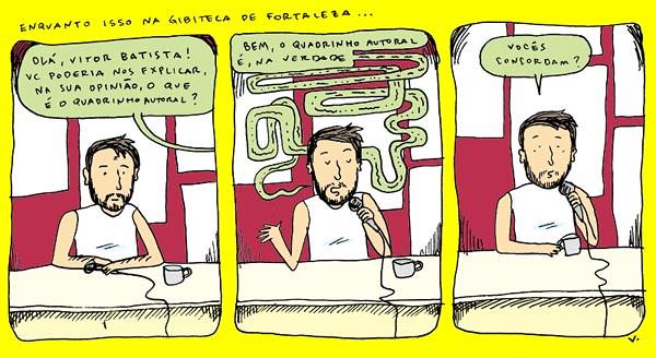 w_gibiteca