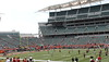 Cincinnati Bengals vs San Francisco 49ers