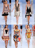 Milan Spring 2012 Favorites