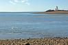 DGJ_4219 - Parrsboro Lighthouse (archer10 (Dennis) 125M Views) Tags: lighthouse canada nikon novascotia free bayoffundy dennis jarvis parrsboro d300 iamcanadian 18200vr freepicture 70300mmvr dennisjarvis archer10 dennisgjarvis wbnawcnns gooscaptrail