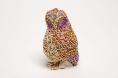 catherine-owl8
