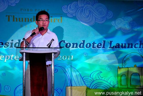 Thunderbird_poropoint_condotel