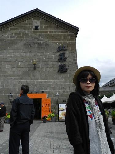 北海道之旅Day4-045.jpg