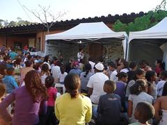 EM CENA BRASIL - CIRCUITO PAULISTA (EMCENA BRASIL) Tags: brasil de teatro do circo co om em cena faz noiva palhao boi butant conta espetaculos defunto viramundo abareteatro