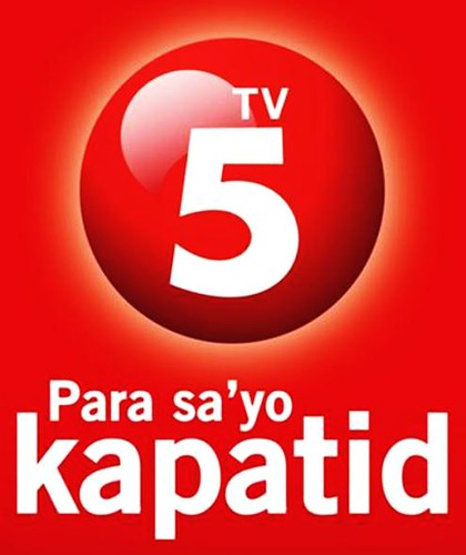 Kapatid Tv5 And Aksyon Tv International Now Available In Guam Via