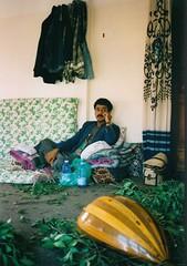 Jemen 1999 (Fotofreund3D) Tags: people analog 1999 menschen jemen