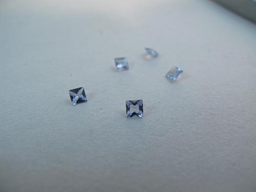 Pale Sapphires blog size