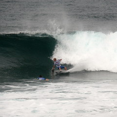 Azores Islands Pro(22) (filipe franco) Tags: sea people beach water sport mar pessoas surf desporto azores aores azoren ribeiragrande ilhadesomiguel azory praiadesantabrbara archipelagooftheazores azoresislandspro histriadeguadepau
