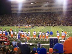 September2011016 (srpatterson) Tags: birthday zoo connor toledo boisestate