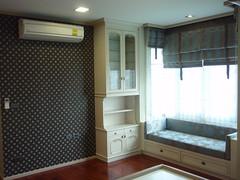 curtain33