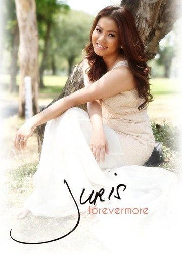 Juris - Forevermore