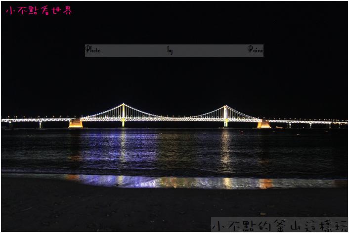 釜山廣安大橋夜景 (8).jpg