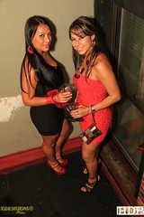 Umbria prime nightclub photos