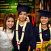 CSPO Graduation 2011