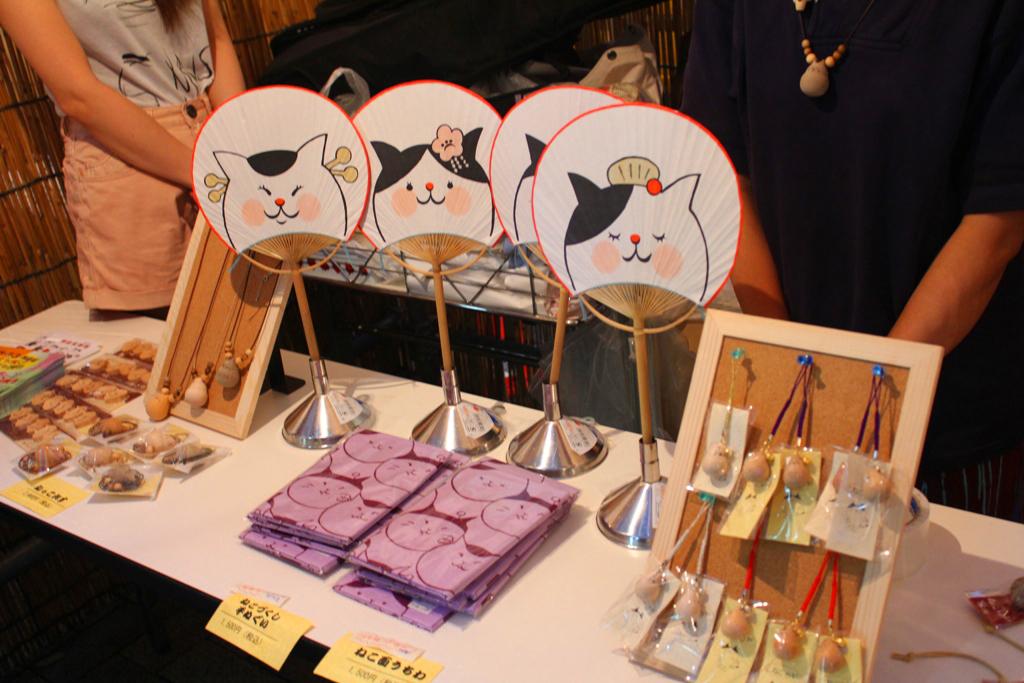 Kagurazaka Festival  (8)