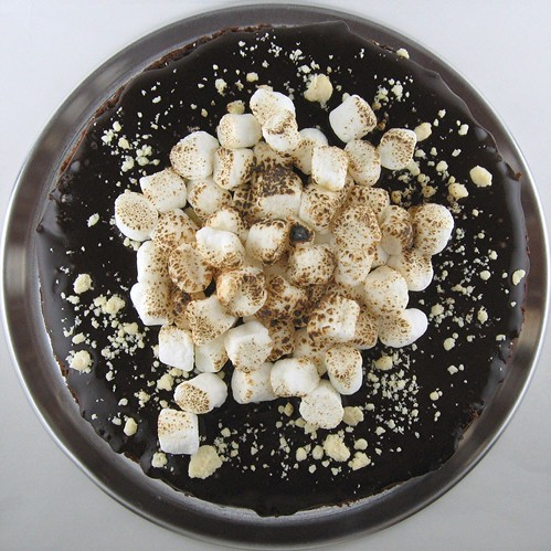 chocolate_malt_cake_3