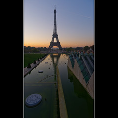 Paris, la Tour Eiffel (Zed The Dragon) Tags: city morning bridge light sunset sky paris france building ex skyline architecture night skyscraper french landscape geotagged effects photography photo europe flickr cityscape view minolta photos sony capital eiffel images best full fave most ciel frame getty faves 100 fullframe alpha nuit postproduction sal zed dg gettyimages francais lightroom historique effets storia wow1 parisien favoris 24x36 0sec a850 sonyalpha hpexif flickraward concordians 100commentgroup 100comment dslra850 alpha850 mygearandme mygearandmepremium zedthedragon 100coms artistoftheyearlevel3 fontenayexpozed flickrstruereflection1