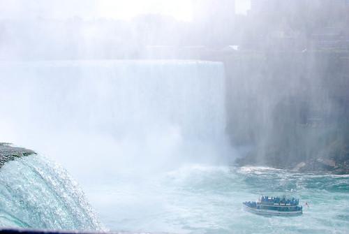 niagra falls2-0071