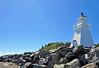 DGJ_4267 - Spencer's Island Lighthouse (archer10 (Dennis) 125M Views) Tags: lighthouse canada nikon novascotia free bayoffundy dennis jarvis d300 iamcanadian 18200vr spencersisland freepicture 70300mmvr dennisjarvis archer10 dennisgjarvis wbnawcnns gooscaptrail