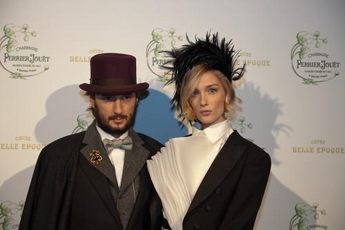 Eva-Riccobono-Matteo-Ceccarini