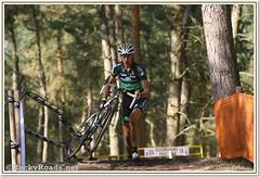 Kalmthout 2011 1 408 (Danny ZELCK) Tags: belgium cyclocross kalmthout 2011 bosduin kalmthout20111 industrieprijs