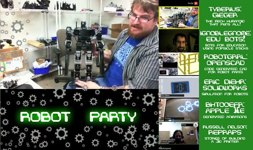 robotparty-sept26