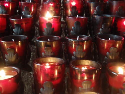 chapel candles (2)