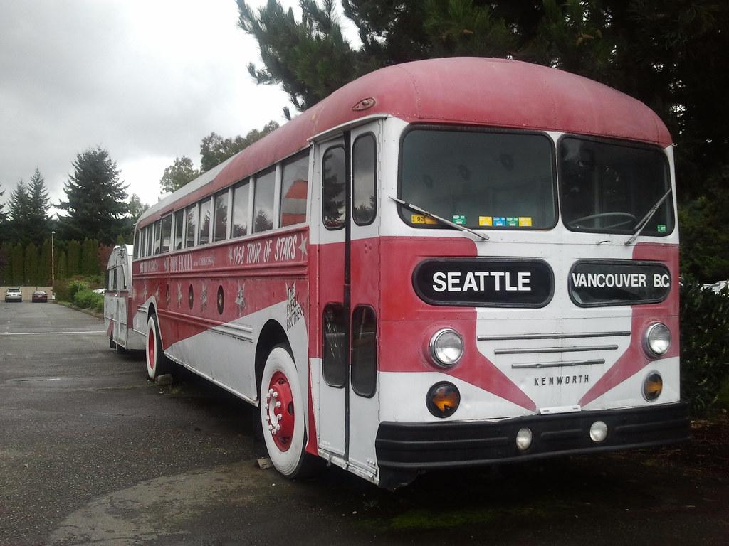 100 kenworth bus kenworth t800 update v1 0 0 truck american