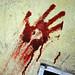 Crime Art Scene 01