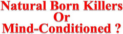 HTML_Label_Natural_Born_Killers