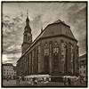 Impressionen aus Heidelberg