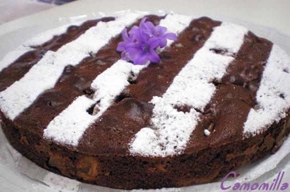 torta-di-pere