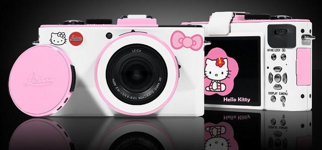 dlux5_pink_kitty