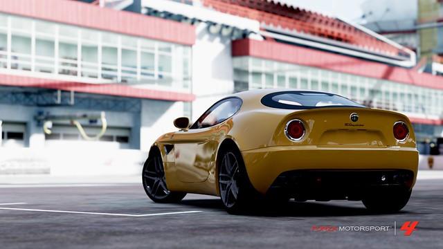 [News] Forza Motorsport 4 - Inverno 2011 - Pagina 39 6238153281_8747a12ae0_z