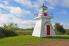 DGJ_5115 - Borden's Wharf Lighthouse