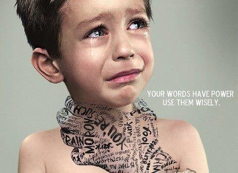 Your Words Have Power Use Them Wisely by AmrHassaan