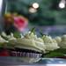 greencupcakes