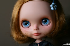 Nellie :)