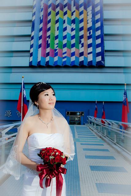 庭榕-季樺婚禮紀錄-438